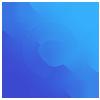 Calibration-Tools_icons