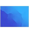 Valve_Mechanical_icon