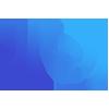 plc_icon